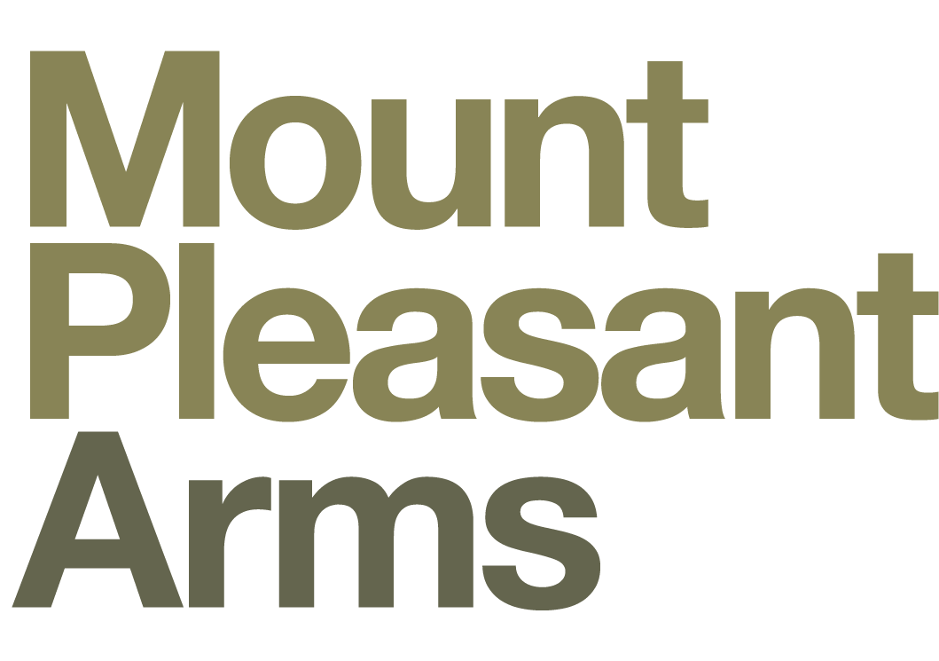 Mount Pleasant Arms